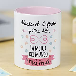 tazas dia de la madre