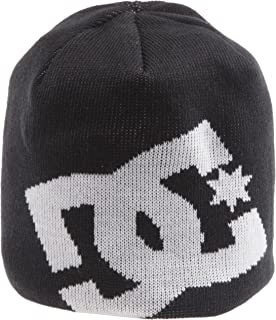 Men's Big Star Beanie