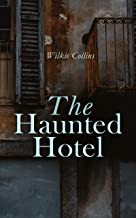 The Haunted Hotel: Murder Mystery (English Edition)