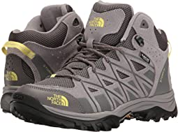 The North Face - Storm III Mid WP