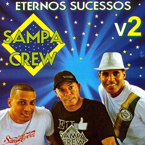 cd sampa crew 2013 gratis
