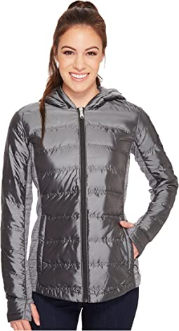 Spyder - Solitude Hoodie Down Insulator Jacket