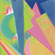 Best neon indian mind ctrl psychic chasms possessed Reviews