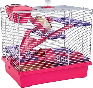 Hamster & Small Animal Home/Cage