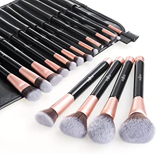 morphe e8 brush