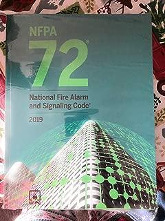Best fire alarm code book Reviews