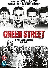 Green Street [Reino Unido] [DVD]
