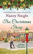 Best paisley christmas market Reviews