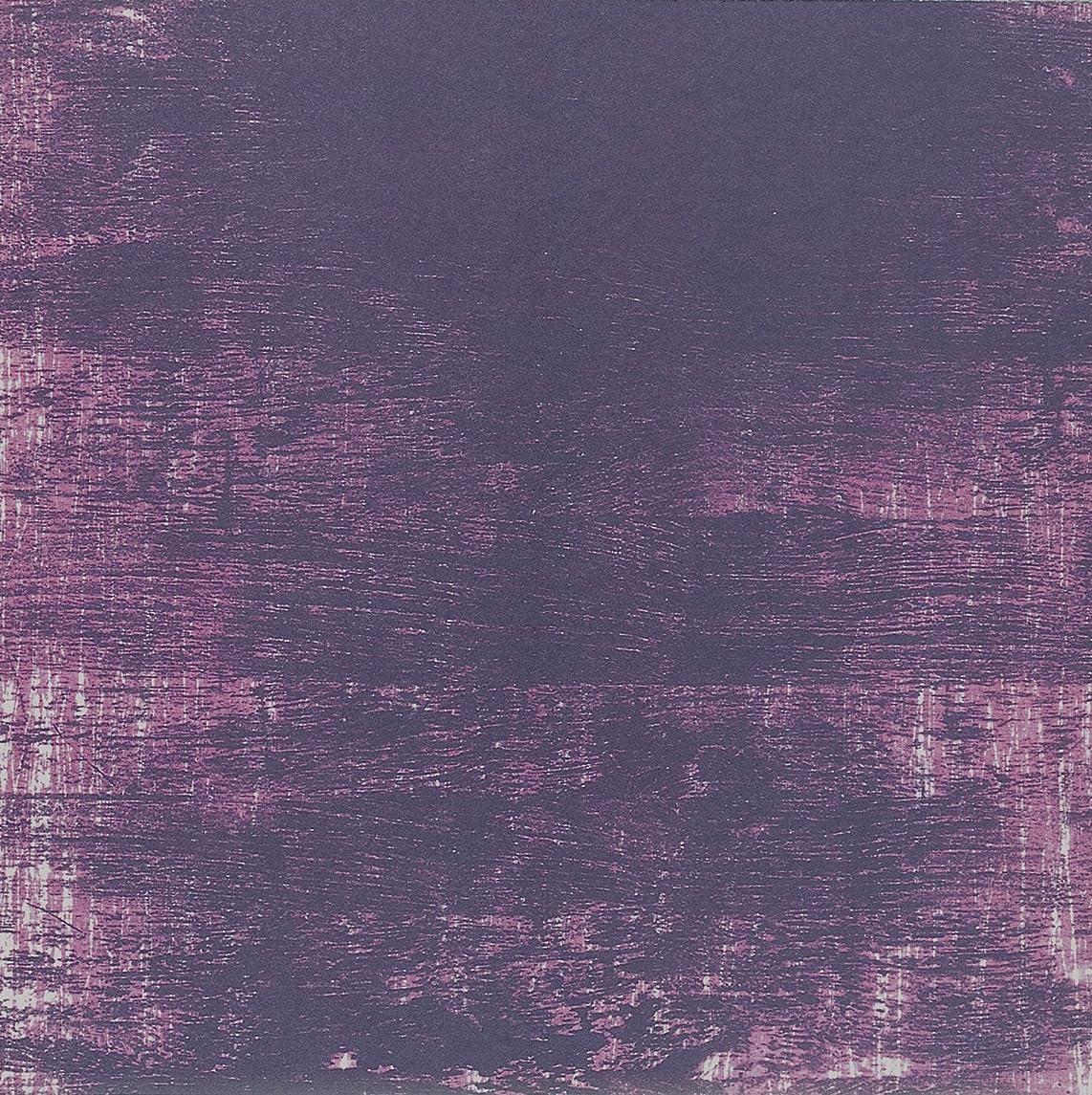 Prima 600143 12 by 12-Inch Scotland Stone Rose Skye Cardstock Paper, 25-Pack