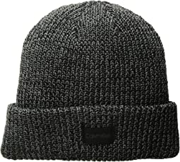 Marled Ragg Hat