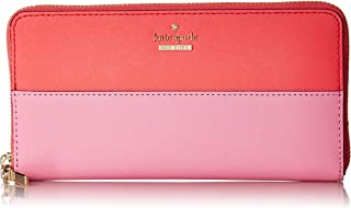 Kate Spade New York Women's Cameron Street Lacey Wallet