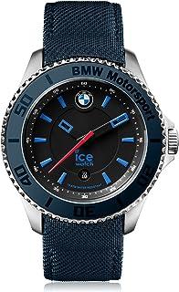 ICE Watch/BMW Motorsport/Black Unisex