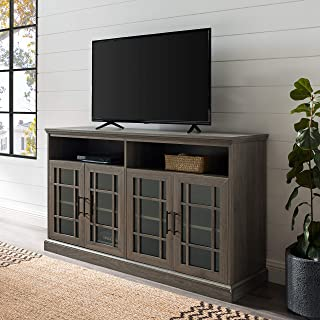 WE Furniture TV Stand, 58