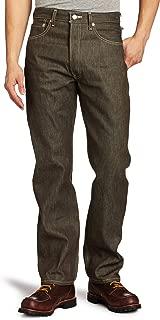 Men's 501 Original-fit Jeans