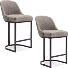 Best allure counter stool Reviews