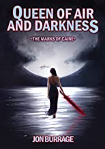 Queen of Air and Darkness (The Marks of Caine Book 5)