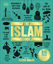 The Islam Book: Big Ideas Simply Explained