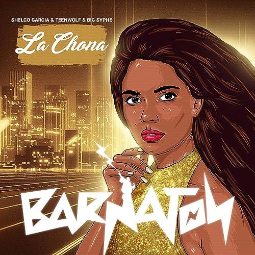 La Chona By Shelco Garcia Teenwolf On Amazon Music Amazon Com Ritmo y sabor los tucanes de tijuana. amazon com