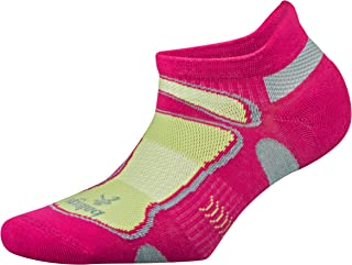 Balega Ultralight No Show Athletic Running Socks for Men...