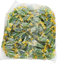 JOLLY RANCHER Hard Candy, Green Apple, 160 Count (Pack of 2)