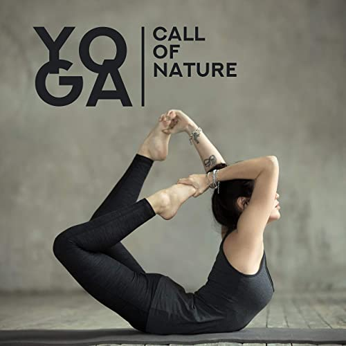 Daily Yoga Training by Yoga Music Sounds of Nature on Amazon ...