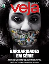Revista Veja - 06/11/2019