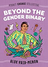 Beyond the Gender Binary (Pocket Change Collective)