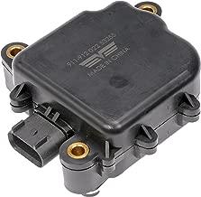 Dorman 911-912 Intake Manifold Runner Solenoid