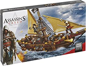 Best assassin's creed lego sets Reviews