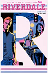 Riverdale #2 (English Edition) eBook Kindle