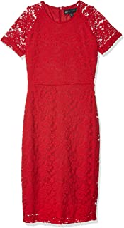 Mela London Women's ZARA DRESS