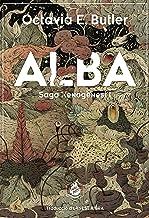 Alba: Saga Xenogènesi I (Catalan Edition)
