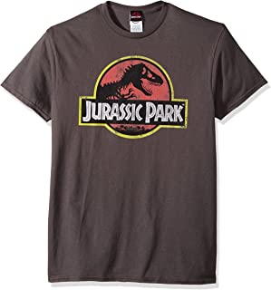 Jurassic Park Men's