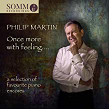 Best once more with feeling piano Reviews