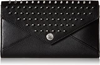 Wallet on a Chain with Studs