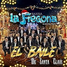 El Baile de Santa Claus