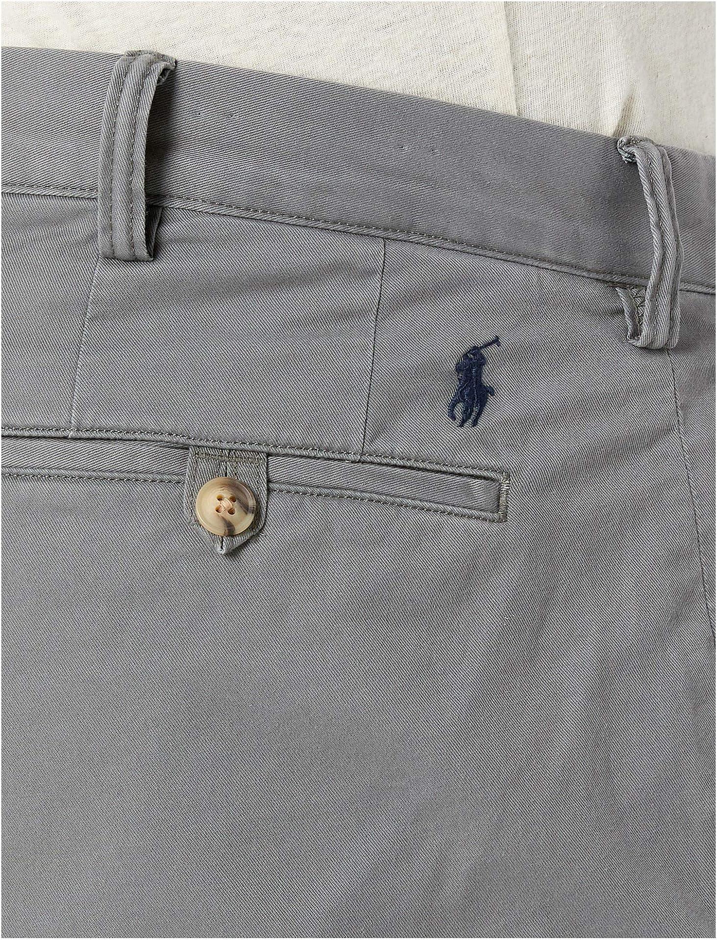 Polo Ralph Lauren Big & Tall Stretch Chino Pants 21rmN