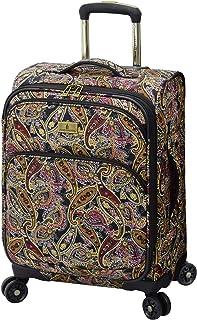 d624f9d9c Amazon.com: London Fog - Luggage / Luggage & Travel Gear: Clothing ...