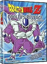 Best dragon ball z 2002 Reviews