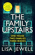 The Family Upstairs: The #1 bestseller and gripping Richard & Judy Book Club pick