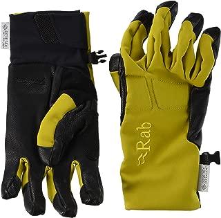 [ラブ] Gloves-Men's Axis Glove メンズ