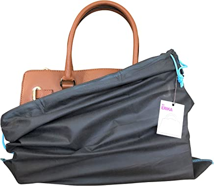 2fce36bc3532 Dust Cover Bag for Handbags Purses Shoes Boots