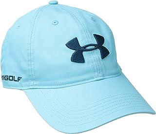 قبعة جولف تشينو 2.0 للرجال من اندر ارمور