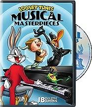 masterpiece orchestra