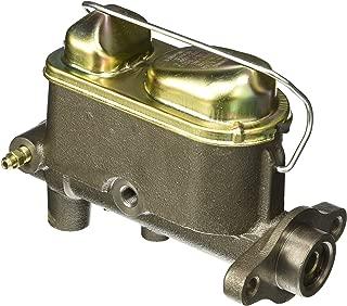 Best centric auto parts Reviews