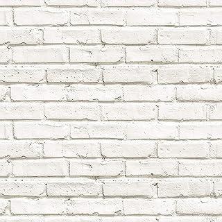 comprar comparacion murando Papel Pintado autoadhesivo 10m Fotomurales Decoración de Pared Murales Pegatina decorativos adhesivos 3d panel mod...