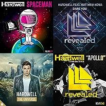 Best of Hardwell