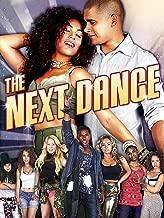 Best selena's dance studio Reviews