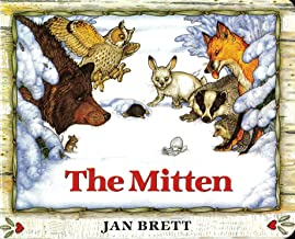 Best lost mitten story Reviews