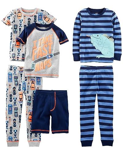 7fed3c5bc Cheap Kids Clothes: Amazon.com